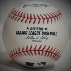 8 Things Baseball Can Teach Us About Life